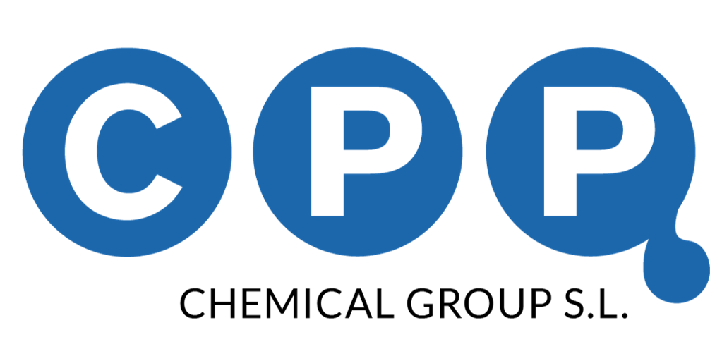 CPP Chemical Group, S.L.